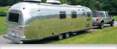 Airstream & Co